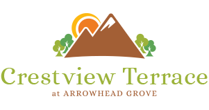 Crestview Terrace at Arrowhead Grove